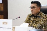 Moeldoko: Jangan Terprovokasi, Peristiwa di Poso Bukan Persoalan Agama