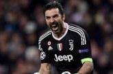 Wow! Eks Kiper Juventus Ini Dicap Mata Duitan