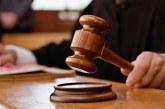 Permohonan Gugatan PKPU Maybank kepada Pan Brothers Ditolak Pengadilan