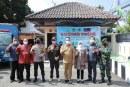 Bupati Kebumen Pastikan Sopir Angkot, PKL, Juru Parkir, dan Tukang Potong Rambut Bakal Dapat BLT