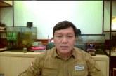 Wakil Menteri ATR/BPN: Utamakan Pemetaan Kontekstual Papua
