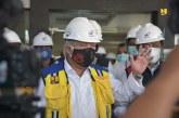 Basuki Hadimuljono Pastikan Asrama Haji Donohudan Siap Beroperasi untuk Isolasi Pasien Covid-19
