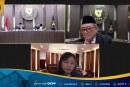 DKPP Beri Sanksi Peringatan Keras kepada Anggota KPU Kebumen