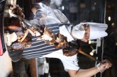 HaKa Resto Sajikan Menu Nusantara yang Menggoda