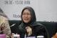 Peneliti LIPI Sebut PKS Berpeluang Tempati Posisi Tiga Besar pada pada Pemilu 2024