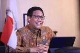 Menteri Gus Halim Ajak Kampus Bersinergi Bangun Desa
