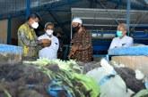 Kemenperin Inisiasi Industri Pengolahan Rumput Laut Masuk dalam Daftar Prioritas Investasi