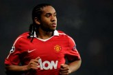 Eks Pemain United Didakwa Terlibat Kasus Perampokan