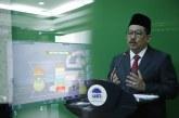 Promosi Doktor di UIN Syarif Hidayatullah, Wamenag: Ruang Publik Digital Berakibat pada Demokratisasi dan Fragmentasi, Sekaligus Pertajam Kontestasi