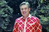 Di Masa Pandemi, Ronny Lukito Konsisten Tingkatkan Performa MPI