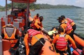 Kapal Penyeberangan ke Lapas Nusakambangan Tenggelam, Dua Meninggal Dunia