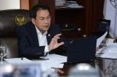 Dikabarkan Jadi Tersangka KPK, Azis Syamsuddin Diperiksa Hari Ini
