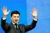 Parlemen Ukraina Loloskan UU Anti Oligarki, Perlu Dicontoh Indonesia