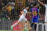 Barcelona Keok 0-3 di Kandang Sendiri, Bayern Bobol Sejarah