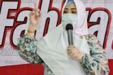 Fahira: Usut Tuntas Penyerangan terhadap Ustaz dan Pembakaran Mimbar Masjid