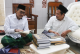Ngaji kepada Gus Baha, Gus Jazil Dapat Penjelasan Pilih Pemimpin Hukumnya Wajib
