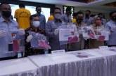 Kemenkes Apresiasi Polda Jabar Atas Pengungkapan Pelaku Pembuat Sertifikat Vaksin Covid-19 Ilegal