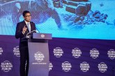 Sandiaga Uno Minta Anggota ASEAN Buat Program Percepatan Pemulihan Pariwisata
