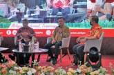 Sosialisasi Program Strategis di Purbalingga, Komisi II DPR RI Apresiasi PTSL dalam Sertifikasi Tanah di Indonesia