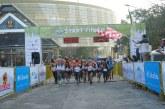 Unpad MTR 2021 Digelar untuk yang Rindu Lomba