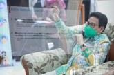Gus Menteri Optimis 2024 Indonesia Bebas Kemiskinan Ekstrim di Level Desa