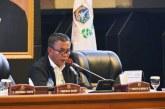 Ketua DPRD DKI: Rapat Interpelasi Soal Formula E Ditunda, Perserta Hanya 27 Orang
