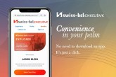 Swiss-Belhotel International Luncurkan Program Peningkatan Loyalitas