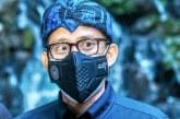 Desa Wisata Alamendah Antarkan Bandung Masuk 50 Besar di Ajang ADWI 2021