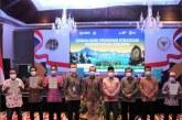 Sosialisasi Program Strategis di Lombok Barat, Komisi II DPR RI Tegaskan Kolaborasi demi Kesuksesan PTSL