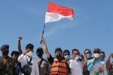 Kementerian ATR/BPN Dorong Legalisasi Aset di Pulau Terluar NKRI