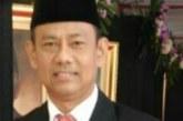 Tentang Surat Terbuka Brigjen Junior ke Kapolri, Perlu Manajemen Konflik di TNI dan Polri
