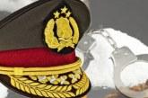 IPW Desak Kapolda Riau Usut Kematian Siswa Polisi