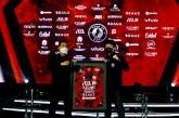 Pertandingan Liga 2 2021, AHHA PS Pati FC Pakai Jersey Baru