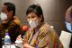 Rerie Yakin Perempuan Indonesia Mampu Berperan Tentukan Arah Kebijakan Bangsa ke Depan
