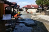 300 Ribu Orang Peroleh Kerja lewat Program PKT Permukiman