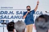 Gekrafs Diharapkan Jadi Lokomotif Kebangkitan Ekonomi Indonesia di Tengah Pandemi