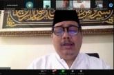 Usamah Hisyam Berharap Ormas Islam di Indonesia Kembangkan Akhlak Mulia Lewat Pendidikan Keagamaan
