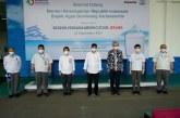 Membanggakan! Kemenperin Sukses Merelokasi Produksi Mesin Cuci dari China, Kini Ekspor ke Jepang