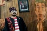 Ini Syarat Agen Umrah Indonesia Bisa Kirimkan Jemaah ke Arab Saudi