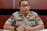 Wow! Bakal Ada Tersangka Baru Kasus Kebakaran Lapas Kelas 1 Tangerang