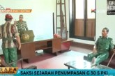 TNI AD Disusupi PKI, Dudung Abdurachman: Itu Tudingan yang Keji Terhadap Kami