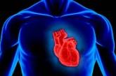 Rutin Hubungan Intim Bisa Cegah Serangan Jantung?