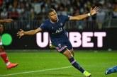 Leonardo Yakin Mbappe Akan Perpanjang Kontrak di PSG