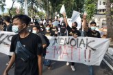 Tolak RUU Kenaikan Pajak, Komnas UMKM Siap Turunkan 12 Juta Orang ke Jalan