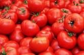 Hilangkan Uban di Rambut dengan Tomat!
