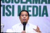 Media Prancis Soroti Suara Azan di Indonesia, Ini Tanggapan Kemenag