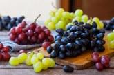 Inilah Manfaat Buah Anggur yang Jarang Diketahui