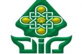 UIN Walisongo akan Dapat Anugerah Badan Publik Informatif dari KIP