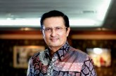 Fadel Muhammad: DPD Diperkuat, Daerah Semakin Hebat