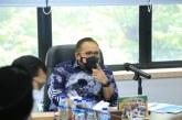 Menghebohkan! Menteri Yaqut Sebut Kemenag Hadiah untuk NU